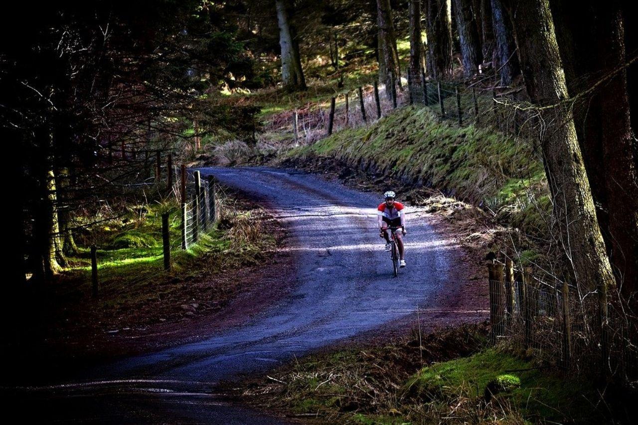 Cuenca Norte Tour de Hierro