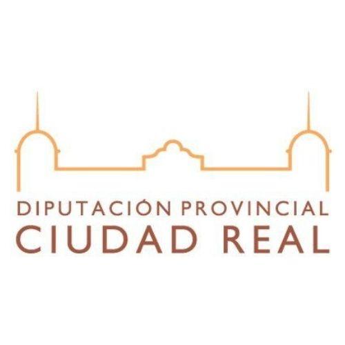 Diputación de Ciudad Real- Tour de Hierro
